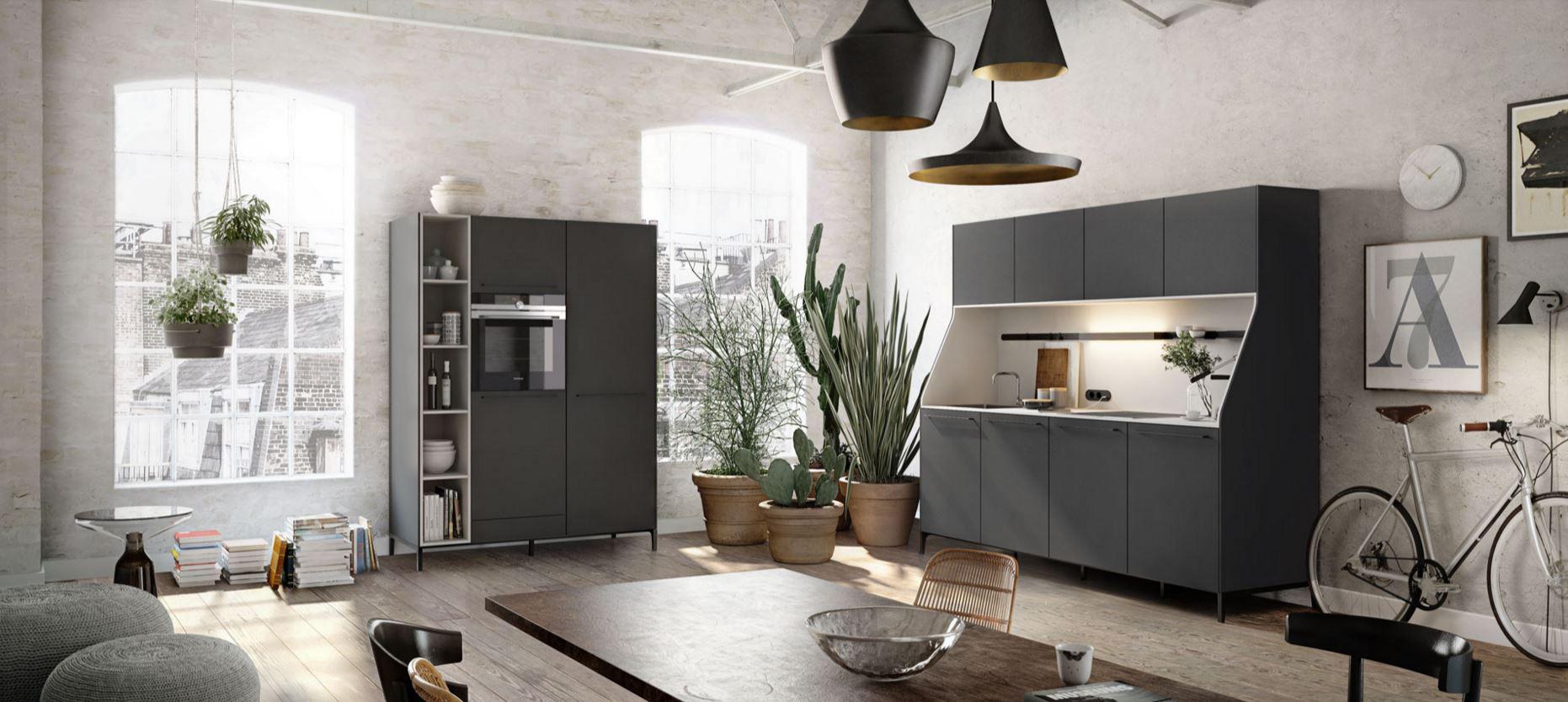 cuisiniste besancon cool cuisine schmidt besancon beautiful cuisine plus la valette beau. Black Bedroom Furniture Sets. Home Design Ideas